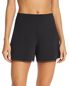Natori - Benefit Slip Shorts