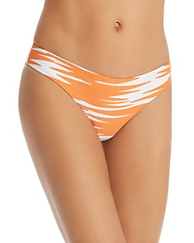 Onia - Lily Bikini Bottom - 100% Exclusive