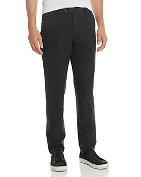7 For All Mankind - Ace Modern Regular Fit Pants