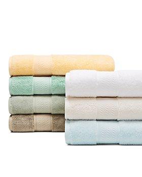 SFERRA - Amira Towels