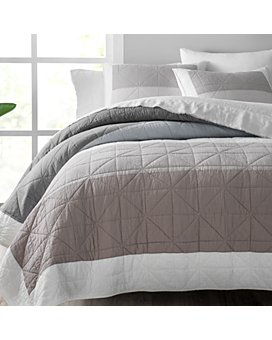 UGG® - Dover Bedding Collection