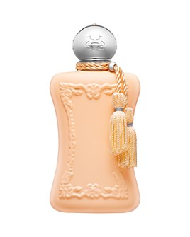 Parfums de Marly - Cassili Eau de Parfum 2.5 oz.