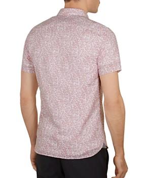 1157d28b Ted Baker Men's Clothing: Shirts, Pants & More - Bloomingdale's