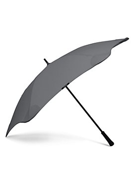 BLUNT - Classic Stick Umbrella