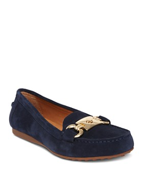 kate spade new york - Women's Carson Loafers