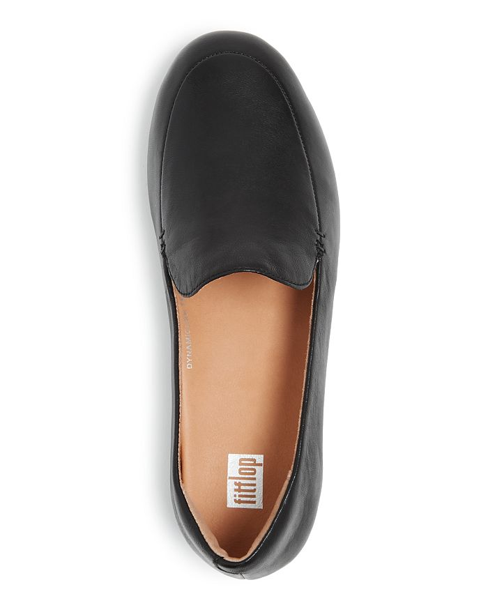 b0303216f FitFlop - Women s Lena Loafers