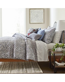 ED Ellen Degeneres - Soledad Bedding Collection