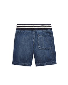 Ralph Lauren - Boys' Denim Shorts - Little Kid