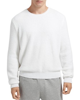 ATM Anthony Thomas Melillo - Chenille Sweater