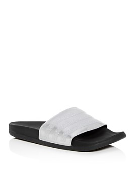 Adidas - Women's Adilette Comfort Slide Slides
