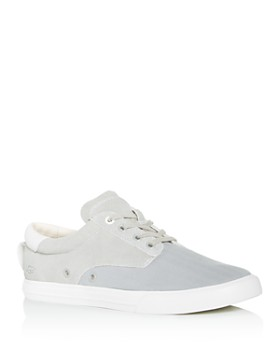 UGG® - Men's Palm Desert Low-Top Sneakers