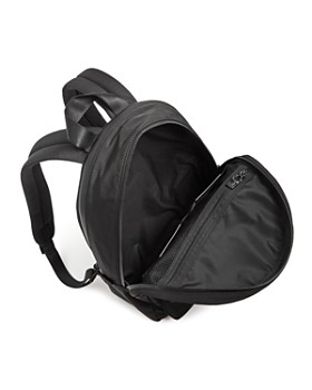 Cole Haan - Sawyer Backpack