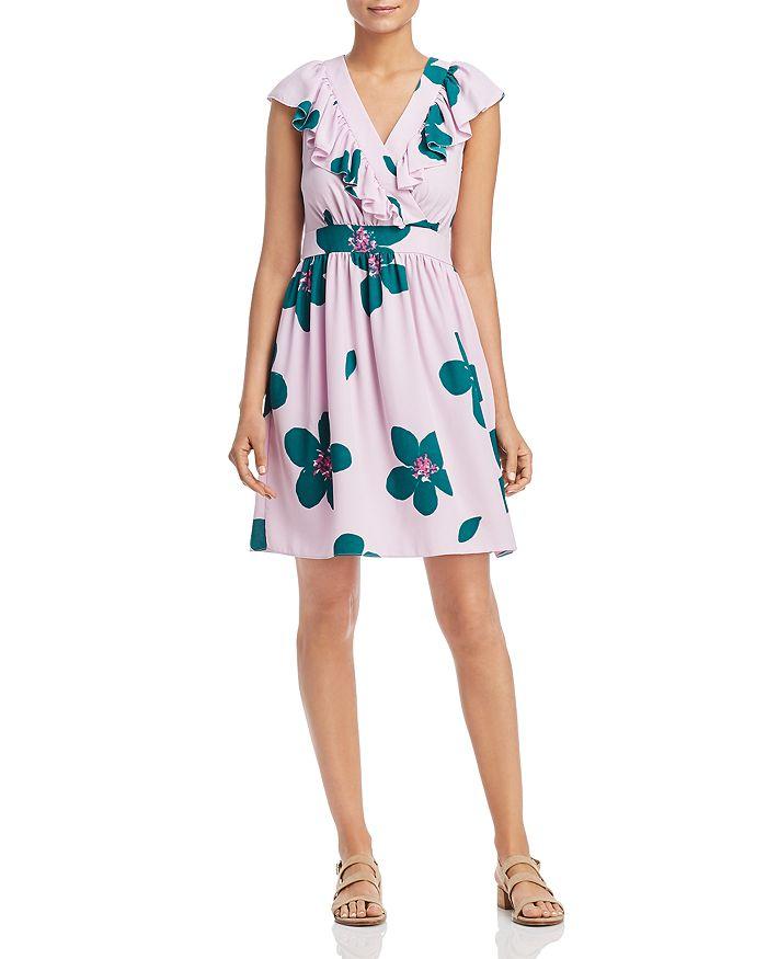 108d1f17a07 kate spade new york - Grand Flora Dress