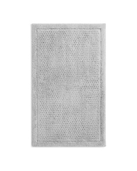 Abyss - Story Bath Rug - 100% Exclusive