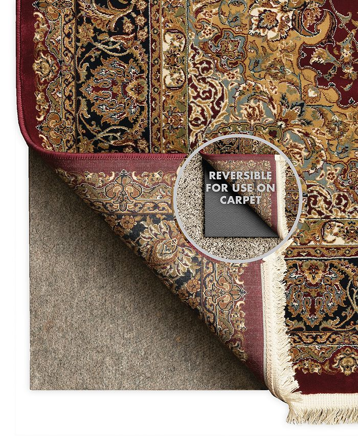 Kenneth Mink Platinum Rug Pad 6 X 9 Home Bloomingdale S