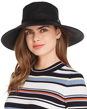 Helen Kaminski - Anouska Packable Sun Hat