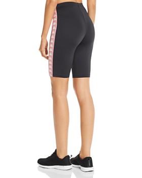 KAPPA - Banda Cicles Bike Shorts