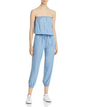 eace7593b1 Elan Women's Under $100 - Bloomingdale's