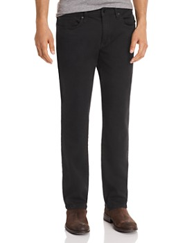 7dd9827f Joe's Jeans - Straight Fit Jeans in Payne - 100% Exclusive ...