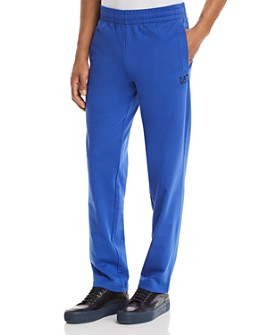 Armani - EA7 Sweatpants