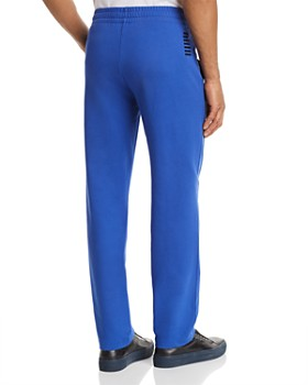 Armani - EA7 Sweatpants