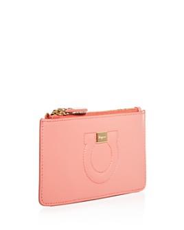 Designer Cosmetic Cases Makeup Bags Bloomingdale S