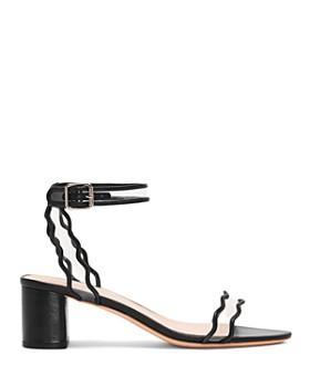 Loeffler Randall - Women's Emi High-Heel Sandals
