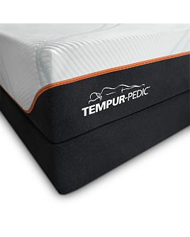 Tempur-Pedic - TEMPUR-ProAdapt Firm Twin XL Mattress & Box Spring Set