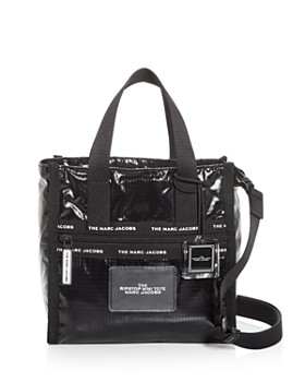 0918381bd Women's Designer Handbags Under $200 - Bloomingdale's