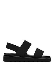 Donald Pliner - Women's Lue  Sport Sandals