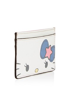 Furla - Kitty Leather Card Case