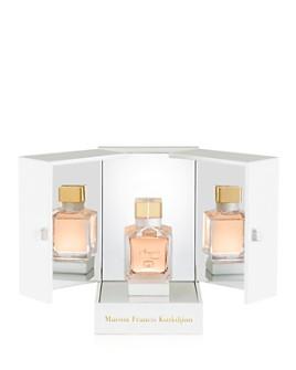 Maison Francis Kurkdjian - Amyris Femme Extrait Eau de Parfum 2.4 oz.