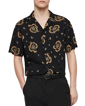 c69b7530957 Men s Casual Button Down Shirts - Bloomingdale s - Bloomingdale s