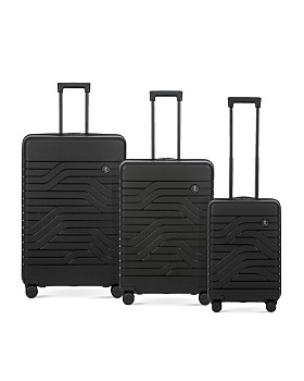Bric's - By Ulisse Luggage Collection