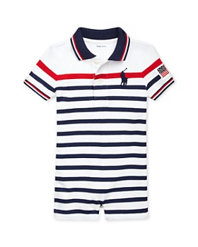 eda5c0794f Newborn Baby Boy Clothes (0-24 Months) - Bloomingdale's