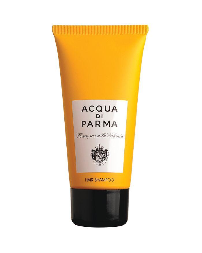Acqua Di Parma ACQUA DI PARMA COLONIA HAIR SHAMPOO