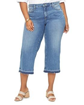 e67d7d57 Designer Plus Size Clothing for Women - Bloomingdale's