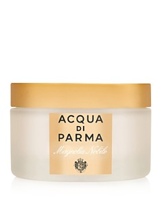 Acqua di Parma - Magnolia Nobile Body Cream