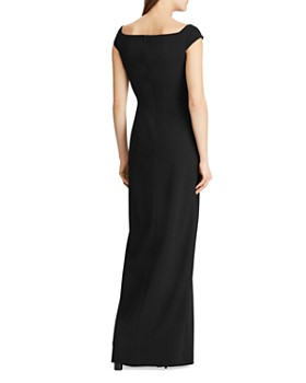 9bc064550c42 Evening Gowns, Formal Dresses & Gowns - Bloomingdale's