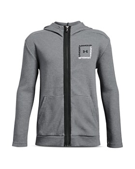 e8fb9b514 Big Boys  Hoodies   Sweatshirts (Size 8-20) - Bloomingdale s