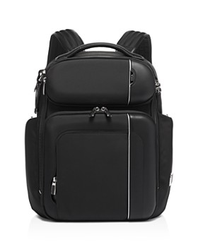 12408aab97835 Men s Designer Backpacks   Leather Backpacks - Bloomingdale s