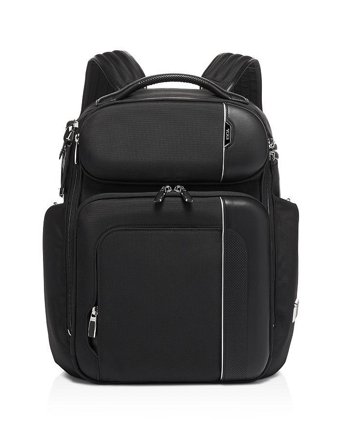 Tumi - Arrive Barker Backpack