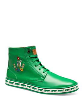 6d7881fa800f Bally - Men s Anistern High-Top Sneakers ...