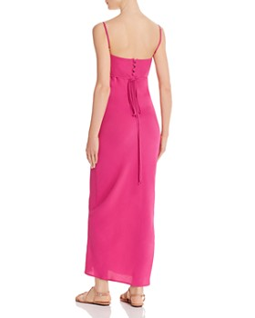 Flynn Skye - Jackie Slip Dress