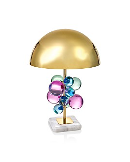 Jonathan Adler - Globo Table Lamp