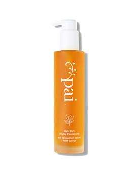 Pai Skincare - Light Work Rosehip Cleansing Oil 4.9 oz.