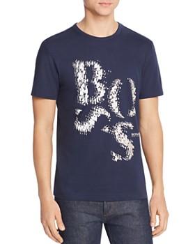 cde1e8e55 Hugo Boss Men's Suits, Jackets, Shirts & Pants - Bloomingdale's