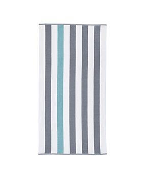 Laguna Beach Textile Co. - Cabana Beach Towel