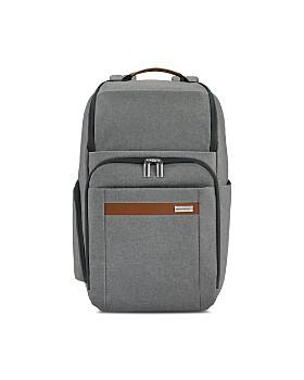 Briggs & Riley - Kinzie Street Large Backpack