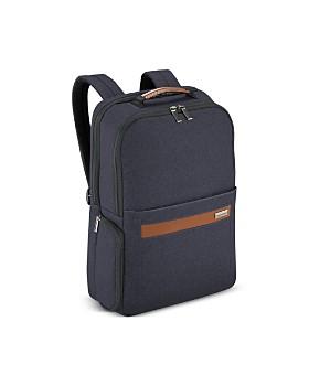 Briggs & Riley - Kinzie Street Medium Backpack